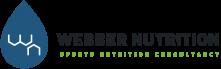 Webber Nutrition