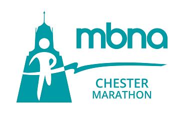 Chester Marathon
